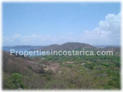 Guanacaste real estate,  investment opportunity, furnished, completely, plasma TV, elevator, covered