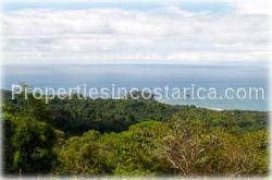 ocean view, a comfortable price, exotic and unique Costa Rica wildlife, dramatic sunsets,1