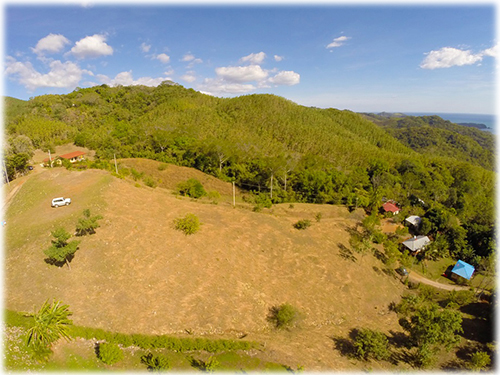 samara real estate, guanacaste, for sale, investors, Investment, north pacific, land, lots