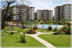 Jaco condo, best deal, affordable, pool, beach, close, location , 1638