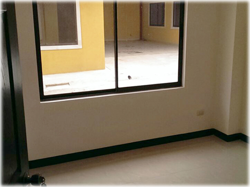 for rent, san jose, costa rica, 3 bed, brand new, great location, central valley