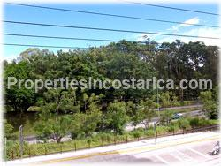 Costa Rica real estate, Costa Rica office space, office rentals, Sabana park offices, office for rent, brand new office, San Jose, Escazu road