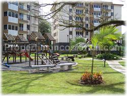 Jaco real estate, Jaco beach for sale,