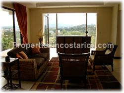 totally new, exclusive, convenient, banks, schools, shoping malls, 3 bedrooms, hospitals