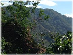 costa rica land for sale, jaco land for sale, beach lot,