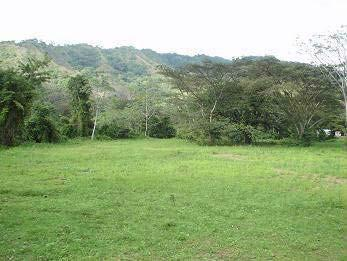 central pacific, mountain view, for sale, land, lots, development