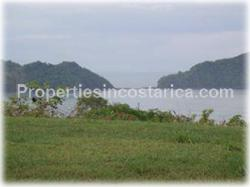 Los Suenos Costa Rica, real estate, for sale, resort, marina, land, lot, investment, building, 1864