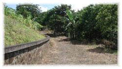 Santa Ana Costa Rica, Santa Ana real estate, Santa Ana lots for sale, building land, affordable, panoramic views