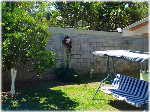 Palmares Costa Rica, Zaragoza Costa Rica, House for sale in Palmares Costa Rica, Affordable Housing in Costa Rica, Places to Live with Families in Costa Rica, New House for Sale in Palmares