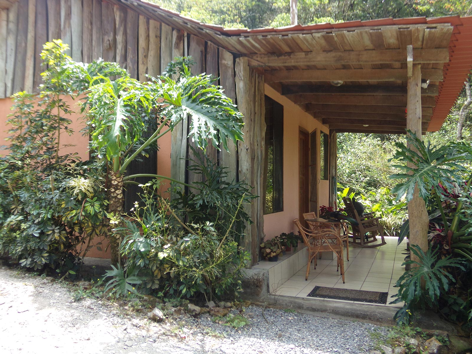 rental business for sale costa rica