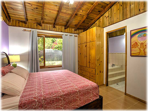 vacation properties, for rent, caribbean ocean, limon, beach, beach town, close to the beach, costa rica, furnished