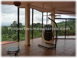 Heredia for sale, Heredia real estate, Costa Rica real estate, for rent, mountain, 1761