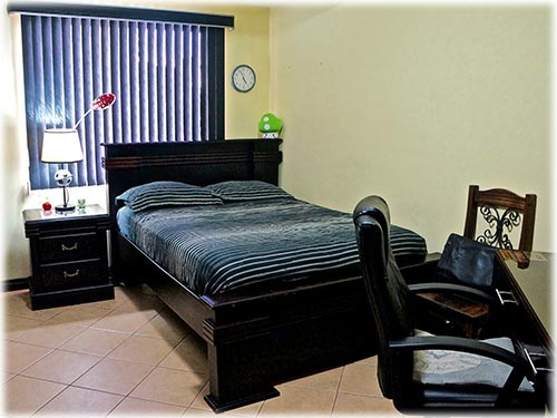 san rafael de heredia, four bedroom house,