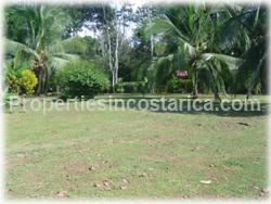 Costa Rica real estate, ocean view properties, golfito real estate, Golfo Dulce, Osa peninsula, vacation home