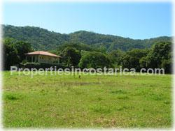 Land for sale in El Coco, Costa Rica, ID CODE: #2153