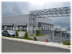 Costa Rica real estate, Costa rica office space, for rent, warehouse, commercial property, storage, security