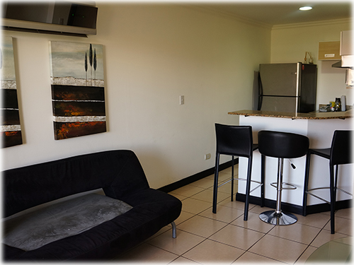 for rent, central valley, condos, gated communities, homes, 2 bedrooms, san jose, santa ana, top locations, amenities