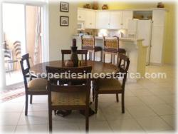 Los Suenos Costa Rica, Los Suenos real estate, los suenos condo for sale, fully furnished, 2 bedrooms