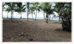 oceanfront land for sale, beach land for sale, playas de coco real estate, investment opportunity, playas del coco invest, ocean view lot