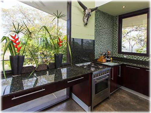 costa rica, for sale, manuel antonio real estate, panoramic views, must sell properties,