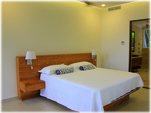 luxury, beach, bahia ballena, for sale, Indonesian style, ocean view, residences, south pacific
