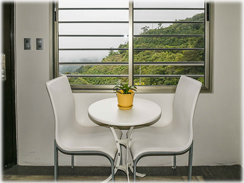 contemporary home for sale in mountains of costa rica, san ramon costa rica house for sale, modern house for sale in central valley costa rica, new house for sale in mountains of costa rica, quality house for sale in san ramon costa rica, contemporary new build for sale in san ramon costa rica, new modern mountain home for sale in costa rica, oceanview house for sale in costa rica, gulf view house for sale in san ramon costa rica,
