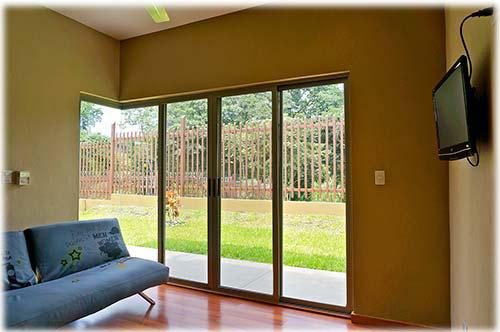 Atenas real estate, homes, for sale, modern, contemporary design, with private pool, forest, views