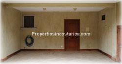 Escazu real estate, Escazu properties, Escazu townhouses, Escazu rentals, for rent, units, communities, 2 level, 3 bedroom, 1816