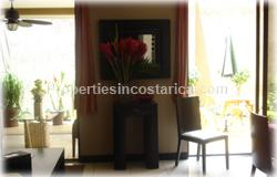 Costa Rica gated community home, home in Santa Ana, Santa Ana for sale, maids quarters, spacious, security, 1572