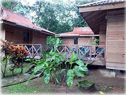 costa rica real estate, for sale, beach, hotels, dominical real estate, commercial, properties in dominical, mountain