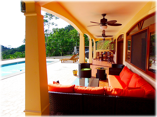 homes, for sale, beach, beach properties, south pacific