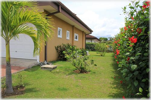 gated communities, for sale, beach houses, custom family home, secure locations