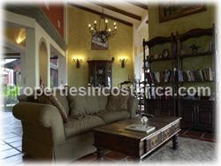 Costa Rica ocean view, for sale, Tamarindo oceanview, spanish colonial, large, luxurious, location, 1590