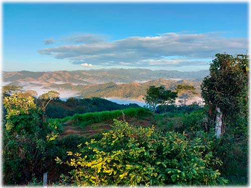 north pacific, for sale, investments, development, beach, farms, mountains, ocean views