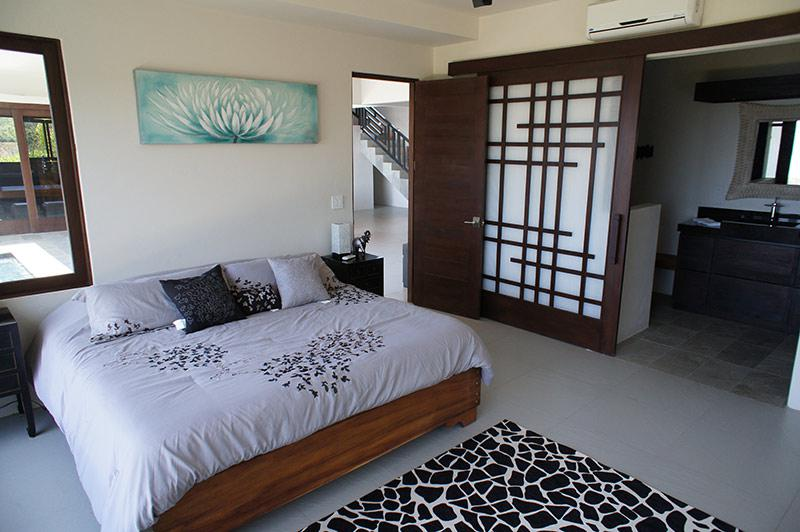 Contempory Luxury Oceanview Home Id Code 2606