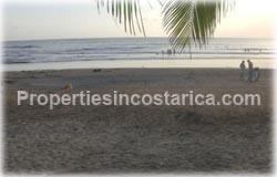 Guanacaste lots, investment opportunity, for sale, location, Pinilla real estate, avellanas, price, financing available, 1611
