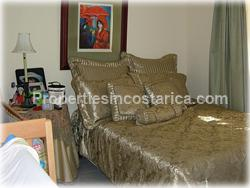 Condo for sale, Alajuela Real Estate, Campo Alto, option to buy, available, pool, parking spaces,