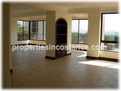 condo for sale in Escazu Costa Rica