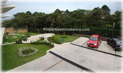 Escazu real estate, short rentals, long term rentals, vacation, city, near multiplaza, CIMA, post surgery, recovery, maternity, labor, business, lindora, west valley, equipped, furnished, studio, security, 1872