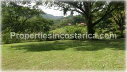 Jaco beach real estate, jaco homes for sale, single house, for sale, estate home, herradura properties