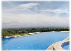 Costa Rica real estate, Costa Rica Santa Ana Condos, Condos for Rent, Fully furnished, gated community, swimming pool