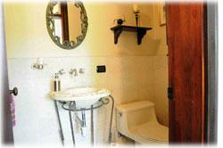 Santa Ana Costa Rica, Santa Ana real estate, for sale, gated community, 3 bedrooms, security