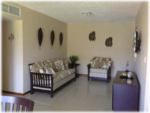 beachfront condos, for sale, beach, landscape views, central pacific, residentials