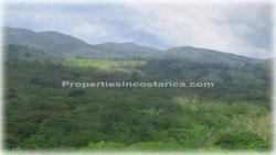 Guanacaste real estate, investment opportunities, Nicoya Peninsula, land for sale, Guanacaste for sale, Guanacaste acres, hectares, oceanview land, access, teak wood, rives, 1798