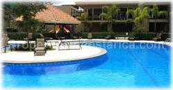 Costa Rica brand new condos, condos for sale, Costa Rica real estate, swimming pool, gated community, san antonio de belen condos, forum, intel