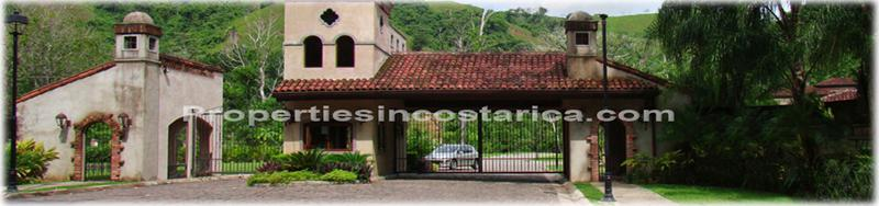 Herradura real estate, Herradura for sale, brand new homes, Costa Rica real estate, sea side homes, Herradura beach, Pacific coast homes, 1795