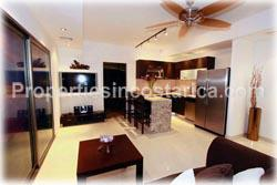 Costa Rica real estate,  Jaco for sale, furnished, equipped, beach, oceano, 1915