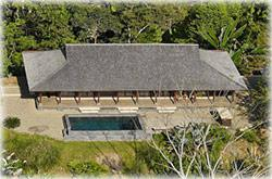 Villa for Sale, investment opportunity, Beach properties, costa rica real estate, Luxury estate, exclusive Villa, luxury investment, house Exclusivevilla