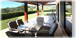 Costa Rica real estate, Atenas Costa Rica, Atenas Homes for Sale, gated community, swimming pool, Atenas luxury homes