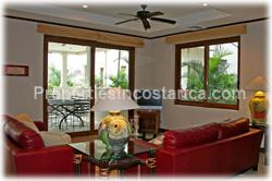 Beach front property, Guanacaste for sale, Playa Hermosa real estate, spacious, plenty